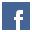 Flooring Facebook Page