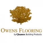 Owen's Flooring