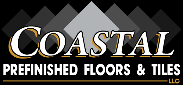 News Archives Coastal Prefinished Floors Amp Tiles